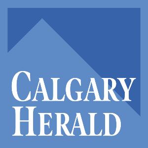 Calgary_Herald