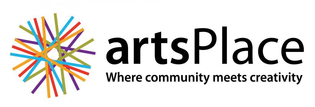 artsPlace-Logo_with-Black-Tagline.jpg