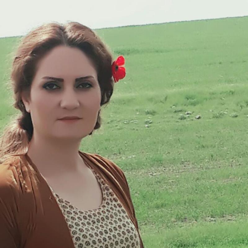 Gazala-Mohammed
