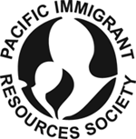 pirs_logo-.75x.75